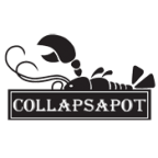 collapsapot favicon