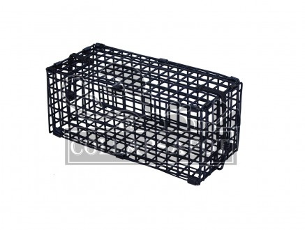 8-baitl-box-assembled-3